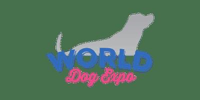 World Dog Expo 2019