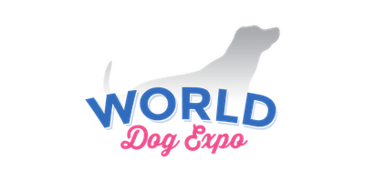 World Dog Expo 2020