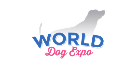World Dog Expo 2020 tickets