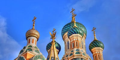 Doing business in Russia in new realities
