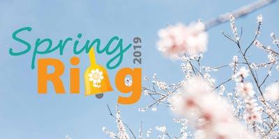 Panhandle Spring Ring 2019