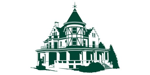 Castle Home and Garden Tour