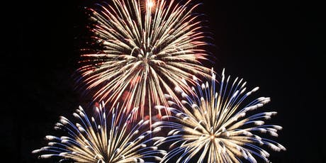 NYC July 4th Macy's Fireworks Family Friendly Festive Boat tickets