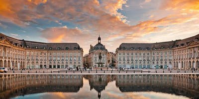 Taste of Bordeaux with M&J Wines