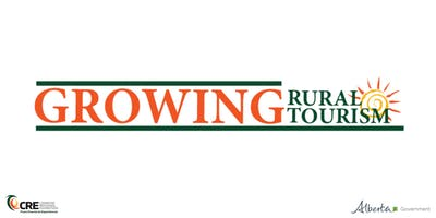Growing Rural Tourism Conference