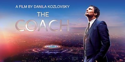 The Coach (Тренер)