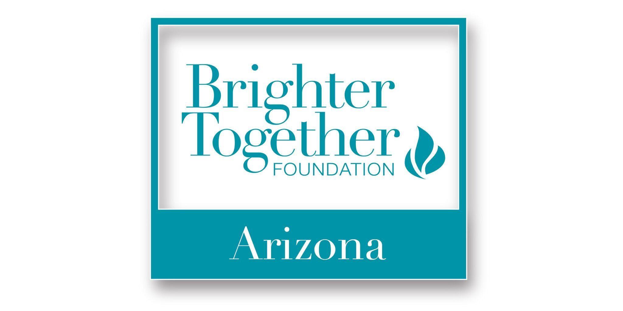 Arizona Brighter Together Birthday Bash