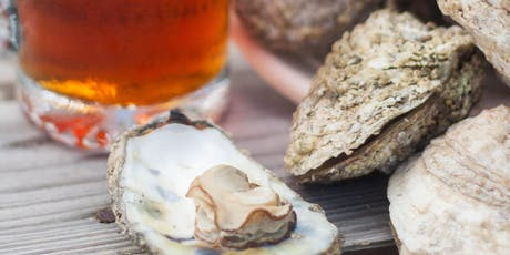 47th Annual Chincoteague Oyster Festival tickets