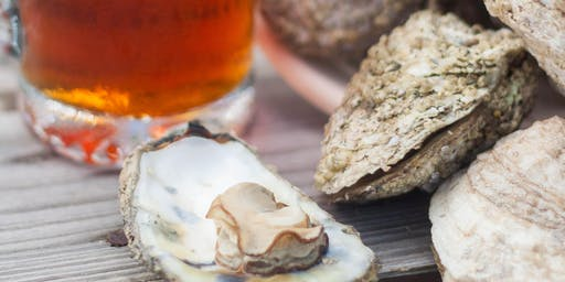 48th Annual Chincoteague Oyster Festival