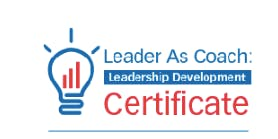 Florida: Leader As Coach: Leadership Development Master Class (BLR)