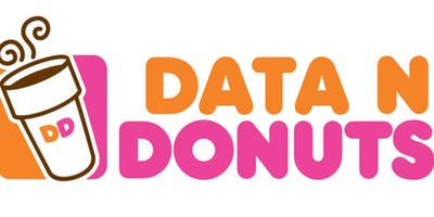 Data & Donuts #2