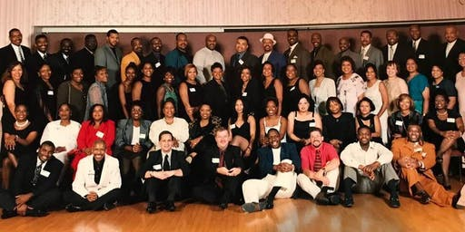 J.R. Buchtel Class Of 1979 40th Reunion