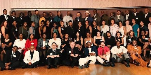 J.R. Buchtel Class Of 1979 40th Reunion