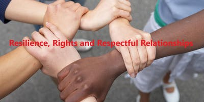 Introduction to Respectful Relationships - Catch Up Session