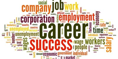Position Yourself for Greater Career Success in 2019