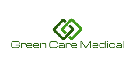 Medical Cannabis Sign Up tickets