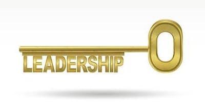 I  W.I.N Youth Leadership Forum