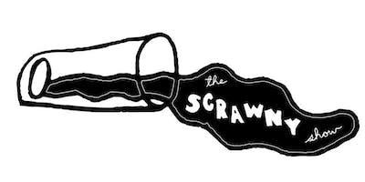 The Scrawny Show