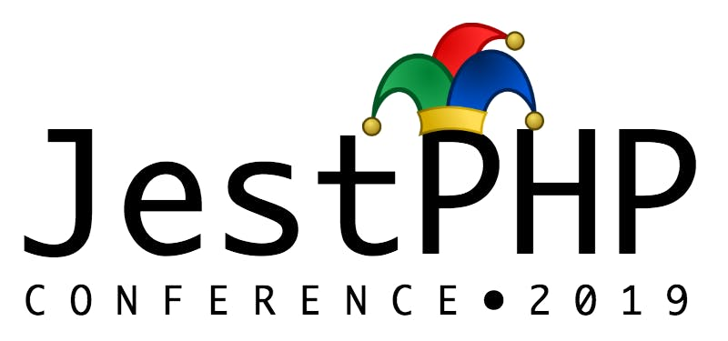 JestPHP Conference