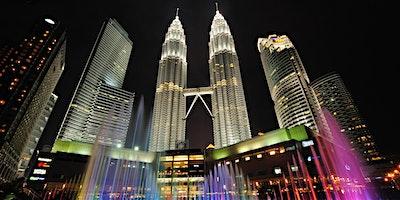 Malaysia+Enterprise+Leadership+Forum+2019