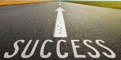 Conférence : Les 12 clefs du succès du coach (LONTZEN)