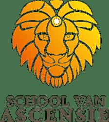 School van Ascensie logo