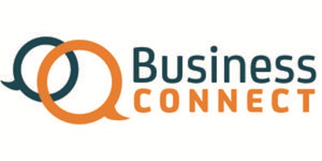 Connect SME October Meeting tickets