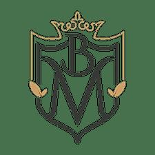 The Bilingual Montessori School of Jersey logo