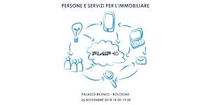 Bologna FIAIP 4.o   Persone e servizi per l'immobiliare