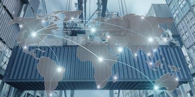 Eksport i den digitale økonomien