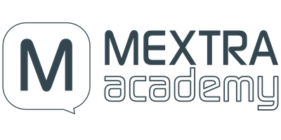 MEXTRA Admin Training maart 2019