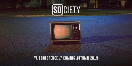 So.ciety 2019