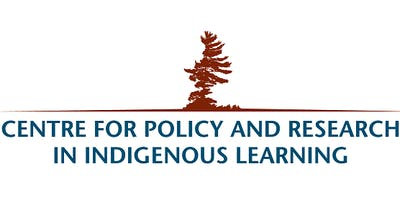 Indigenous Knowledge is Critical