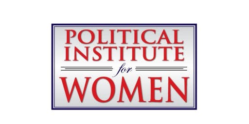 Running for Office Candidate Training - Washington, DC