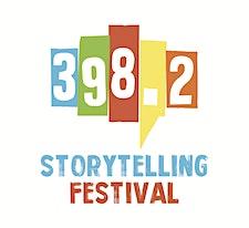 Story Connection Ltd logo