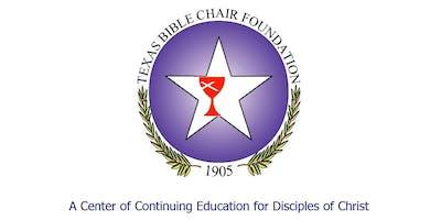 Clergy Leadership Institute: Understanding of Heritage