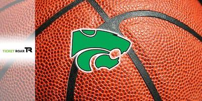 Mayfield vs Madison JV/Varsity Basketball (Girls)