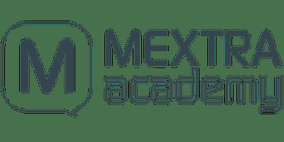MEXTRA Admin Training september 2019