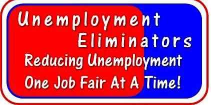 Unemployment Eliminators Job Fair in Columbus, GA
