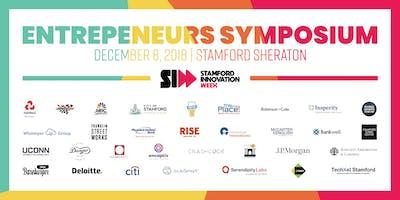 The Entrepreneurs Symposium - SiW\