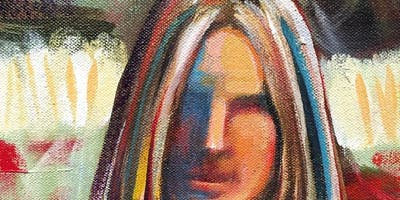 Color Theory and Painting - Feb. 15th, 16th & 17th
