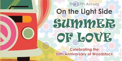 On the Light Side: Summer of Love