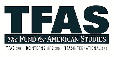 TFAS and JQAS Foreign Policy Symposium
