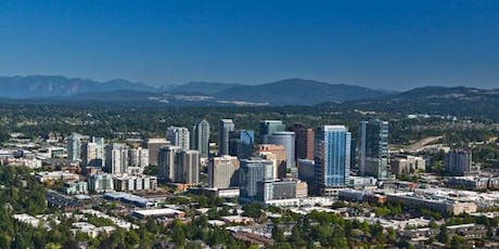 Bellevue WA -  Real Estate Affiliate Marketing tickets