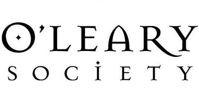 d0220d6894b93 The O Leary Society reception   Mayo Clinic Alumni Association - Washi