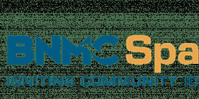 BNMC Spark & Four Neighborhoods, One Community Holiday Celebration