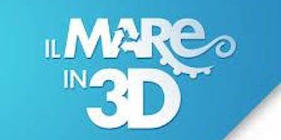Stampa 3d e rispetto per l'ambiente: i lesson Plan sviluppati nel progetto Il mare in 3d