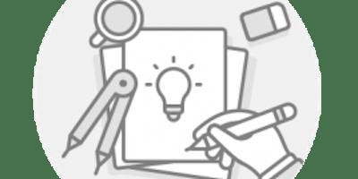 Certificate Course #1 - Define Your Idea