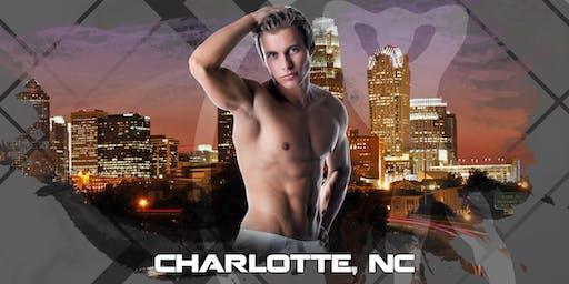 BuffBoyzz Gay Friendly Male Strip Clubs & Male Strippers Charlotte NC