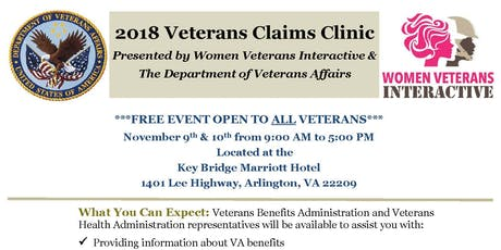 Women Veterans Interactive* Events | Eventbrite